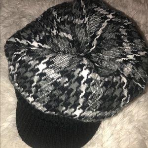 Manhattan Hat Company // Classic Cap